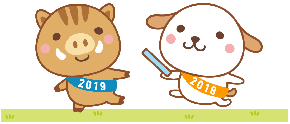 20192018→