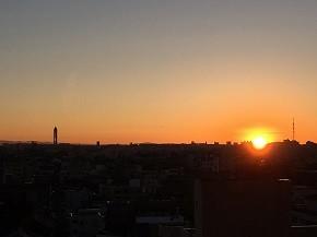 2019_sunrise